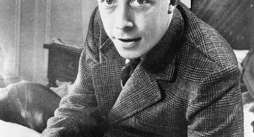 Albert Camus - In the steps of the writer, 60 years after...
